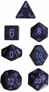 25307cobalt