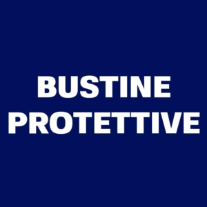 Bustine Protettive
