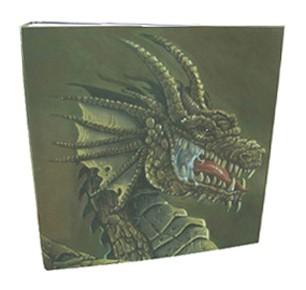 hardback-binder-brown-dragon-web-ha-2972318fd2