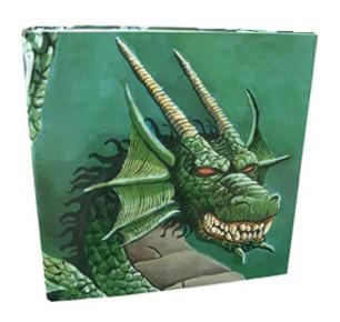 hardback-binder-green-dragon-web-ha-26226a0681
