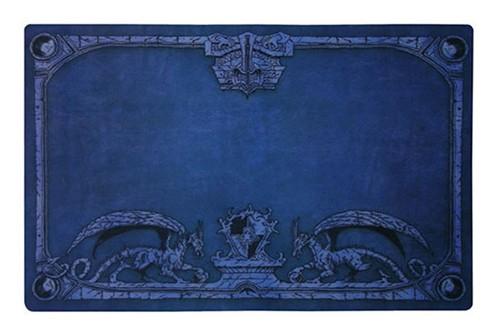 playmat-blue-web-01-pl-664b790c02