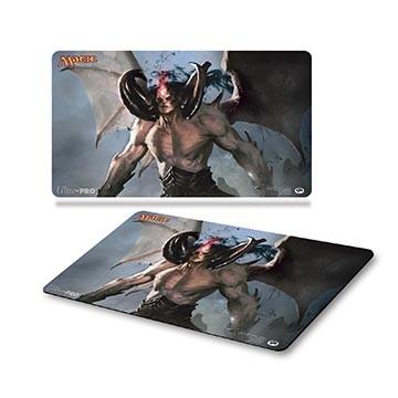 product_1290-99251c643c