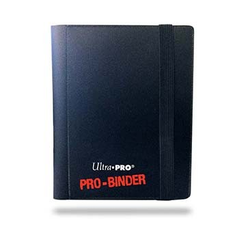 product_1530-b68616a5e2