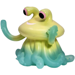 Figurines of Adorable Power: Dungeons & Dragons - Flumph