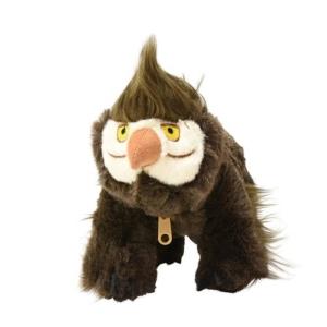 Dungeons & Dragons Owlbear Peluche Portadadi