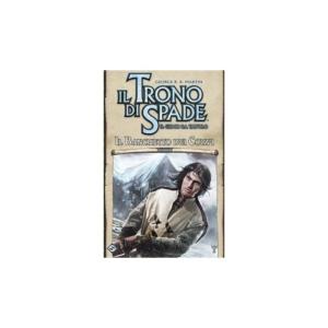 Il Trono di Spade - Il Gioco da Tavolo: Il Banchetto dei Corvi