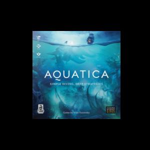 Acquatica