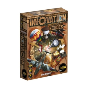 Innovation Echoes